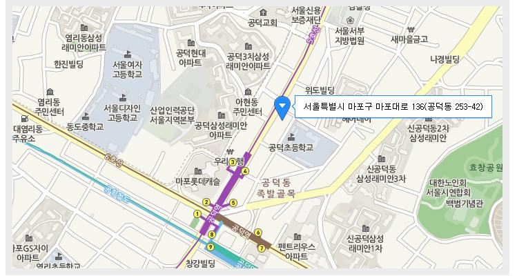 map_02.jpg